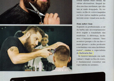 barbearia-bar-Revista-Fúcsia (4)