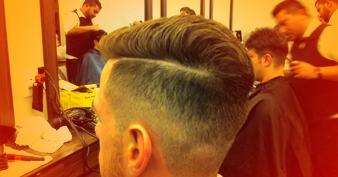 corte-de-cabelo-barbearia