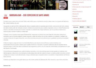 mostonautas.com 21 03 16