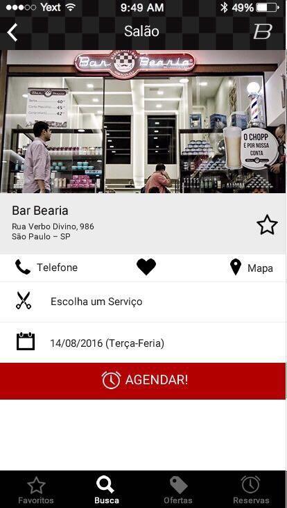 app-para-barbearia
