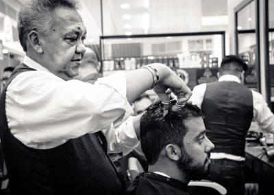 barbeariabar (7)