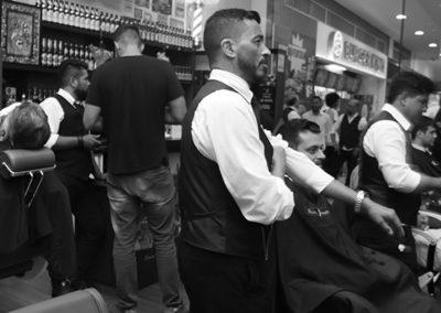 barbeariabar (8)