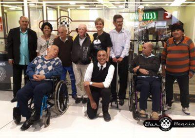 BARBEARIA-bar-Projeto Velho Amigo (13)