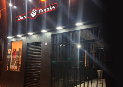 Barbearia-Bar-Unidade-Mooca