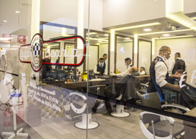barbearia-shopping-vila-olimpia