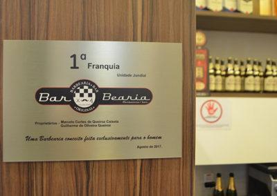 franquia-barbearia-bar-jundiaí