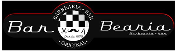 Barbearia Bar
