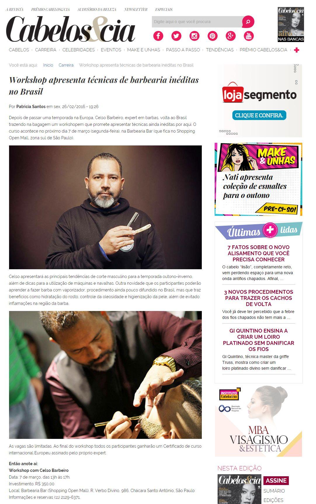 revistacabelos.uol.com.br 26 02 16