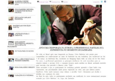 vivabeleza.com.br 23 02 16