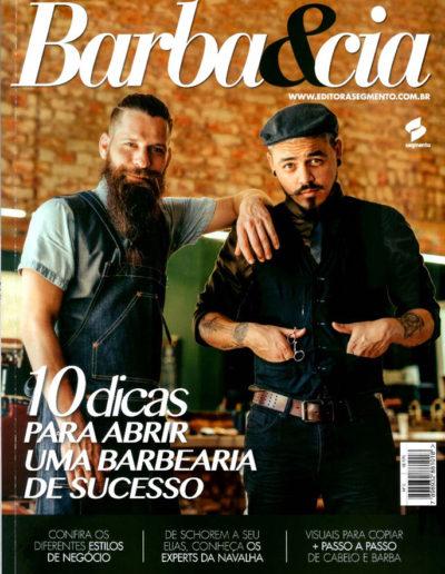 Barba&Cia-Maio-2017-Capa