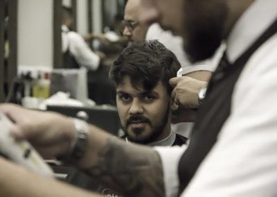 barbeariabar (3)