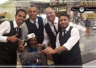 BARBEARIA-bar-Projeto Velho Amigo (7)