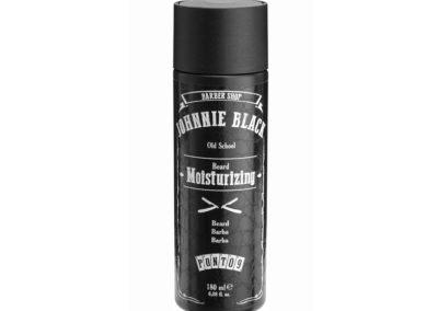 Moisturizing – Hidratante Para Barba