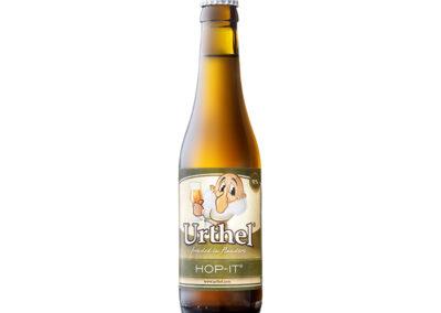 Cerveja Urthel Hopit 330ml