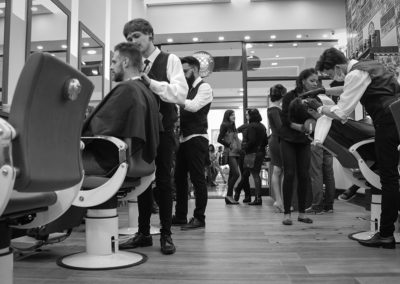 Barbearia-Bar-Shopping-Jundiai-04