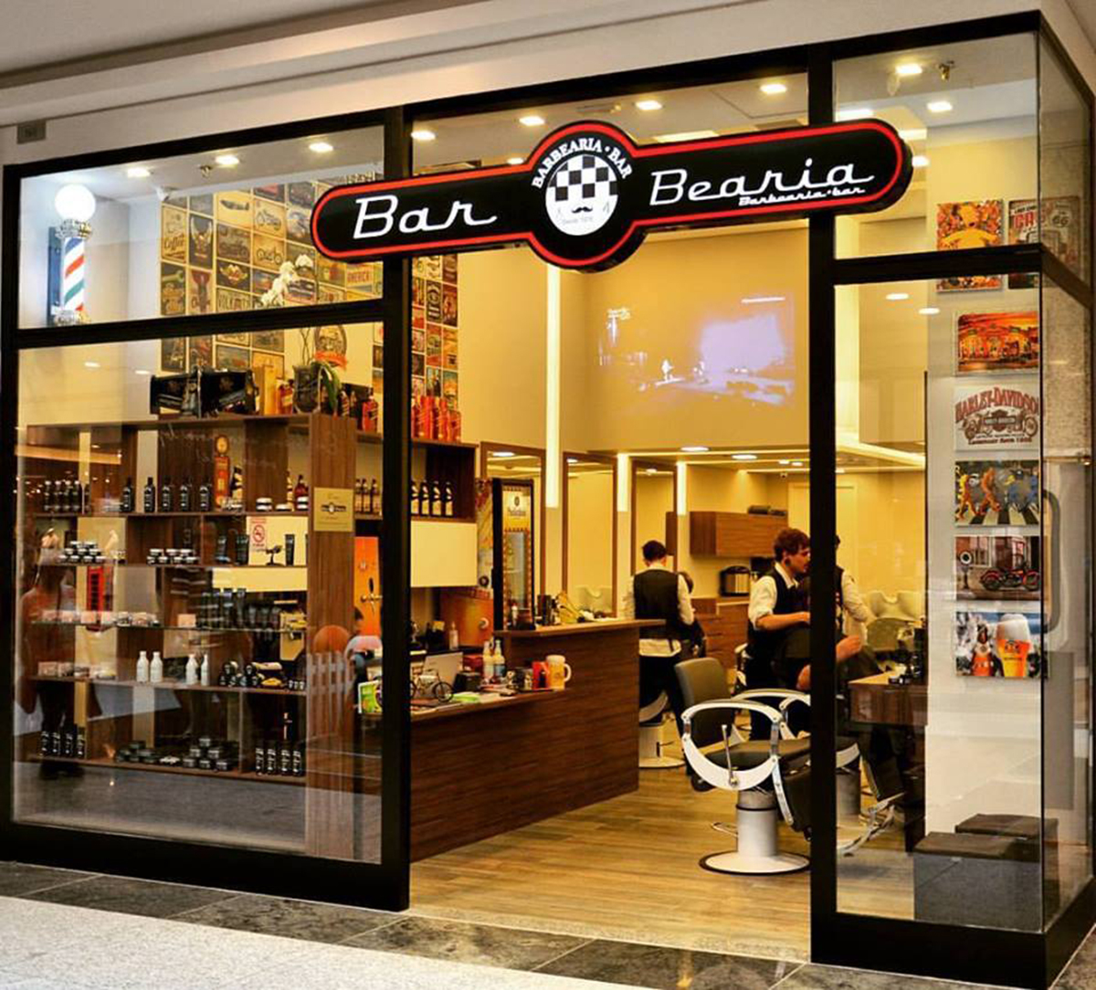 Barbearia-Bar-Shopping-Jundiai-06