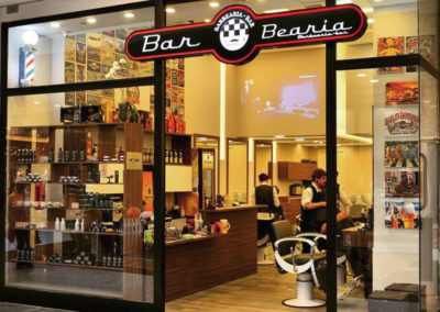 BARBEARIA-BAR--SHOPPING-JUNDIAI