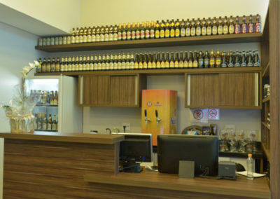 Barbearia-Bar-Shopping-Jundiai