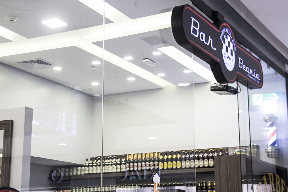 barbearia-bar-no-shopping