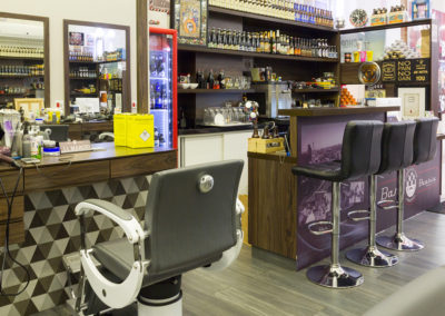 barbeariabar-foto-por-rodrigo-sevilio