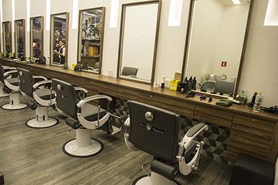 Melhores-Franquias-de-Barbearias-(2)
