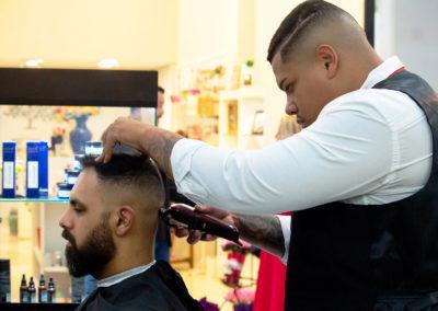 quiosque-barbeariabar-03
