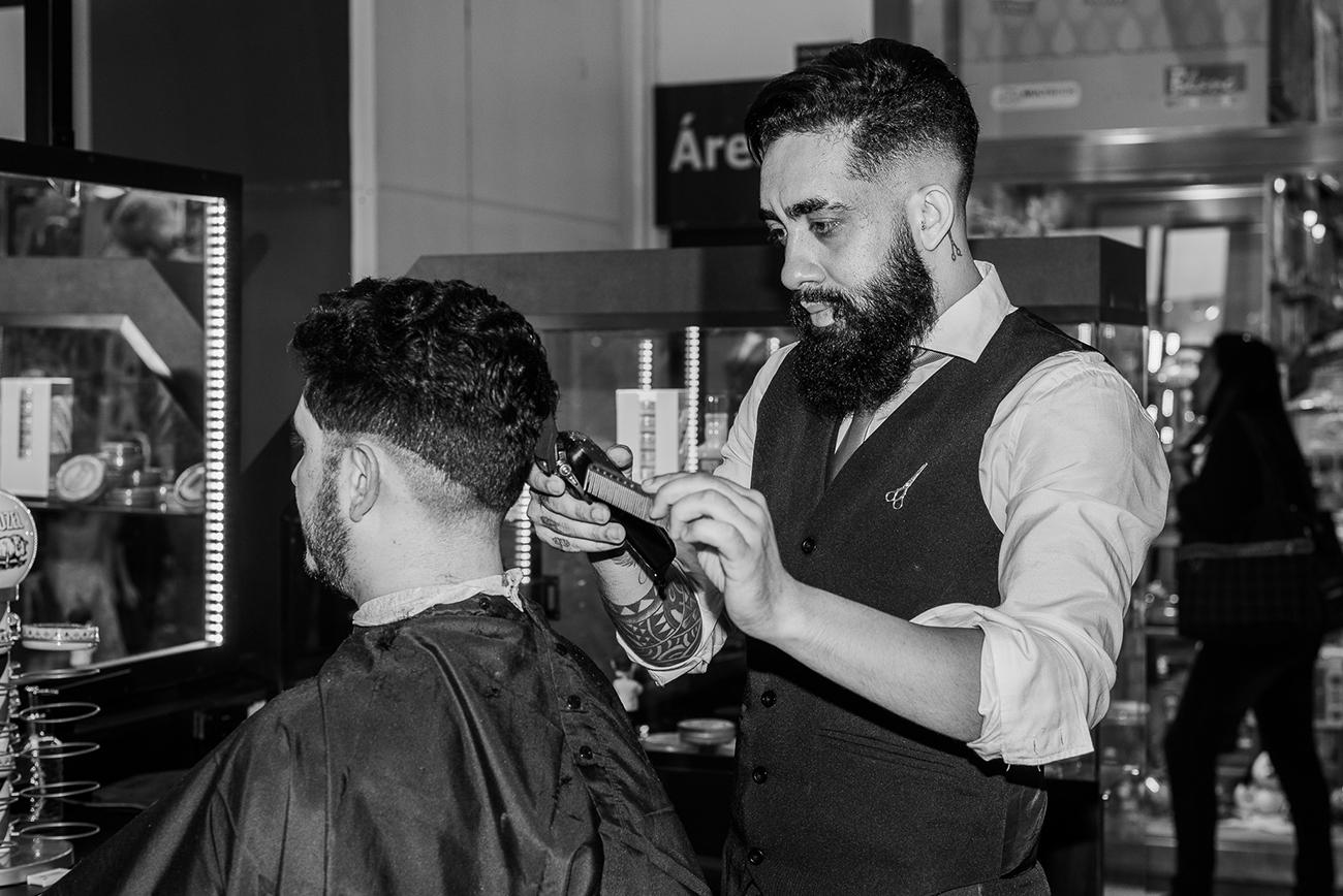 quiosque-barbeariabar-04