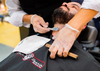 quiosque-barbeariabar-05
