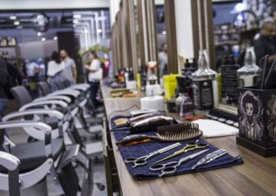 02-Barbearia-Bar-Shopping-West-Plaza-Zona-Oeste-Sp-02-(1)