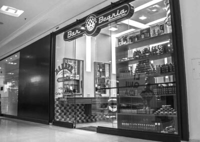 03-Barbearia-Bar-Shopping-West-Plaza-Zona-Oeste-Sp-03-(1)