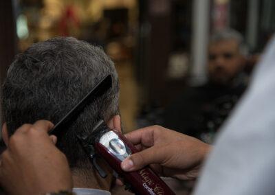 Barbearia-Santo-Amaro-Verbo-Divino