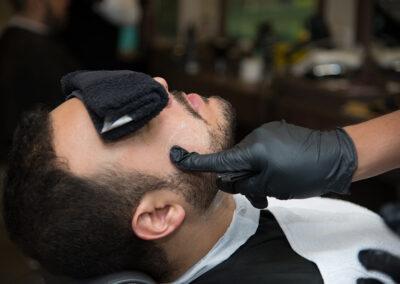 Barbearia-Zona-Sul