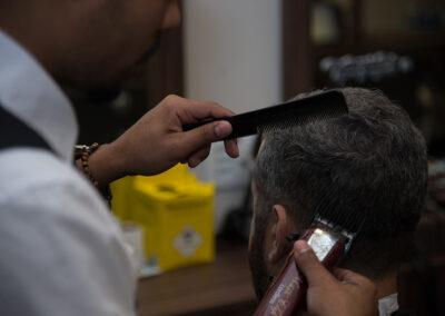 Barbearia-perto-de-mim