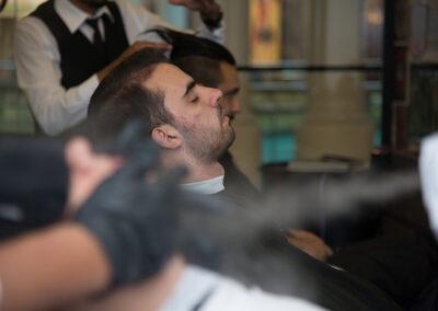 barbearia-em-jundiai